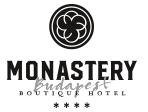 Monastery Boutique Hotel Budapest